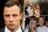 Oscar Pistorius davasında flaş gelişme!