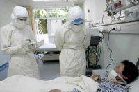 Corona virüsünden ölenlerin sayısı 59'a yükseldi