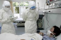 Corona virüsüne bağlı ölümler gittikçe artıyor
