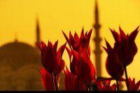 Cuma gününün önemi ve 26 Aralık en güzel Cuma mesajları