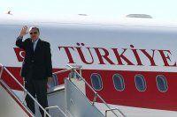 Cumhurbaşkanı Erdoğan ilk yurt dışı ziyaretini bakın nereye yapacak?