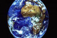 Dünya nüfusu açıklandı