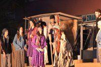 Dalaman'da tiyatro günleri