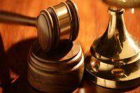 Velayet davası avukatın ölümünü hazırladı