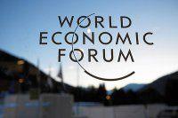 Davos Zirvesi 21 Ocak'ta başlıyor