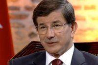 Başbakan Davutoğlu, '6 günlük bebeğim öldü'