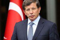 Davutoğlu açıkladı, 'Astsubayımız MİT operasyonuyla getirildi'