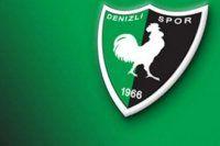 Denizlispor'da Antalyaspor maçı hazırlıkları