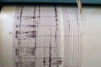 San Francisco korkutan deprem, Çok sayıda yaralı var