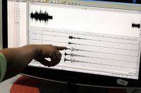 Yeni Zelanda'da 6 büyüklüğünde deprem