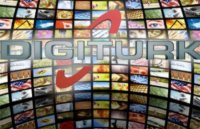 Digiturk ve Sony'den Türkiye'de bir ilk