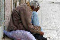İranlı dilencinin serveti dudak uçuklattı