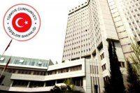 Dışişleri Bakanlığı arşivini açıyor
