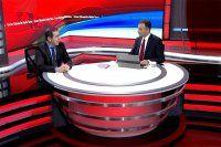 Doktor Mehmet Yavuz'dan rüyalarla ilgili TGRT Haber'e özel açıklamalar