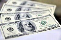 Rusya'da dolar rekor kırdı
