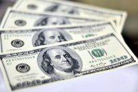 MB kararlarının ardından dolar uçtu borsa düştü