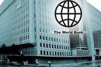 Dünya Bankası'ndan Türkiye'ye 'büyük' övgü