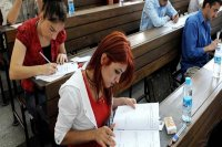 Eğitimde büyük devrim! Kalem kağıt devri bitiyor