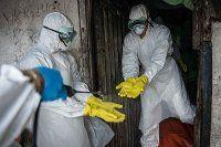 İşte Ebola ve MERS gibi hastalıkların en önemli belirtisi
