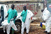 Ebola salgınında ölenlerin sayısı 7 bini aştı