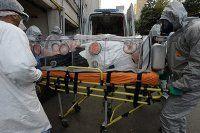 'MERS ve Ebola'yı griple karıştırmayın' uyarısı