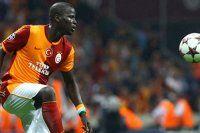 Eboue Premier Lig'e gidiyor