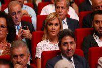 Ünlü sunucu, 'Başbakan Erdoğan'ın iftarına da gideceğim'