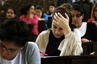 Eğitim sistemi sil baştan, sınav tamamen kaldırılıyor