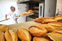 Ekmek fiyatlarıyla ilgili kritik açıklama, 'Zam yok'