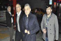 Ekrem Dumanlı ve Hidayet Karaca'nın gözaltı süresi uzatıldı