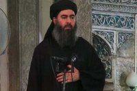 IŞİD lideri El Bağdadi öldü mü?