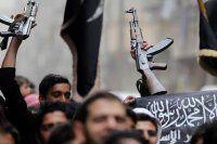 El Kaide lideri Yalova'da yakalandı