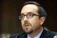 ABD'nin yeni Ankara Büyükelçisi Bass görevine başladı