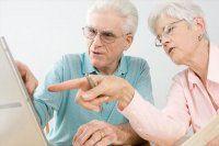 Emekliye çift maaş formülü!