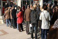 Erken emeklilik kaosu, 5 milyon kişinin kafası karıştı