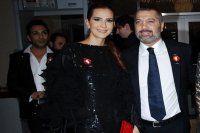 Emel-Erdal Acar çiftinin 19 yıllık evliliği sona eriyor