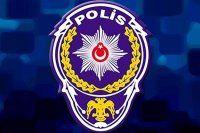 Bolu Emniyeti'nde 26 şube müdürünün görev yeri değişti