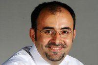 Emre Uslu'ya Bülent Yıldırım'a iftiradan dava