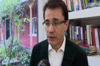 Ercan Gürses soruyor, Dr. Ender Saraç anlatıyor