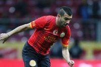 Galatasaray'a Engin Baytar müjdesi
