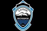 Kayseri Erciyesspor'da Eskişehirspor mesaisi başladı