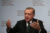 Erdoğan, 'İsrail'in katliamlarını eleştirmek antisemitizm değil'