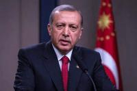 Erdoğan, 14 yeni rektörü atadı