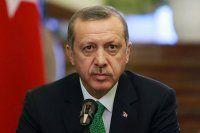 Erdoğan, kurtarılan rehineleri kabul edecek