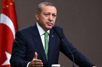 Erdoğan'dan gündeme ilişkin çok önemli açıklamalar