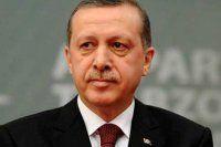 Cumhurbaşkanı Erdoğan'ı duygulandıran o fotoğraf