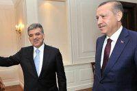 Erdoğan o davete katılacak mı?