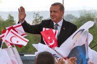 Erdoğan, 'Arzumuz Yunanistan'ın da görevini yapması'