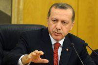 Erdoğan'dan 'dinleme' açıklaması