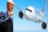 Türkiye'yi uçuracak müthiş proje hayata geçiyor